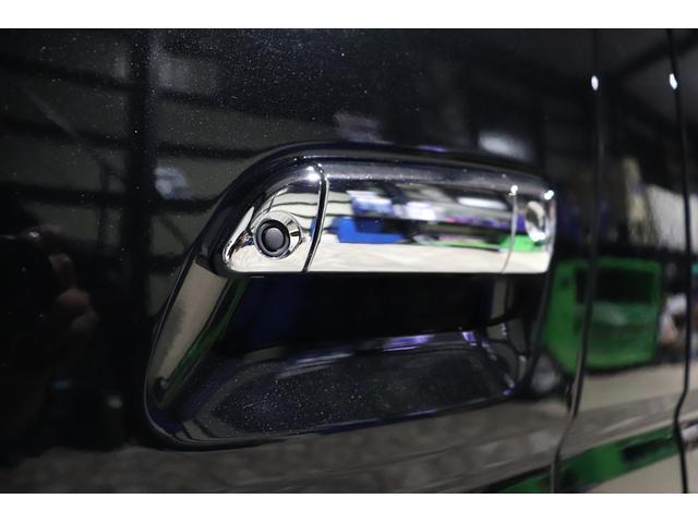 ロングスーパーGL4型モデル4WDLEDヘッドスマートキー(8枚目)