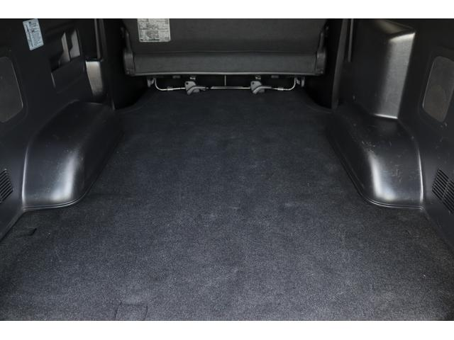 「トヨタ」「ハイエース」「その他」「岐阜県」の中古車56