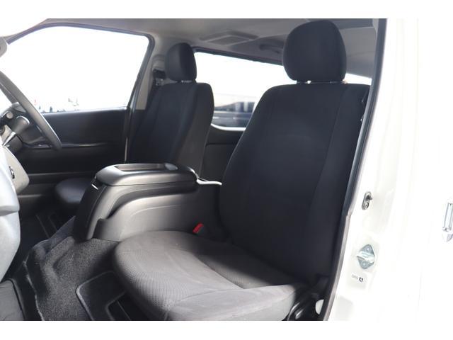 ロングスーパーGL4型4WD両側PドアスマートキーLSD(20枚目)