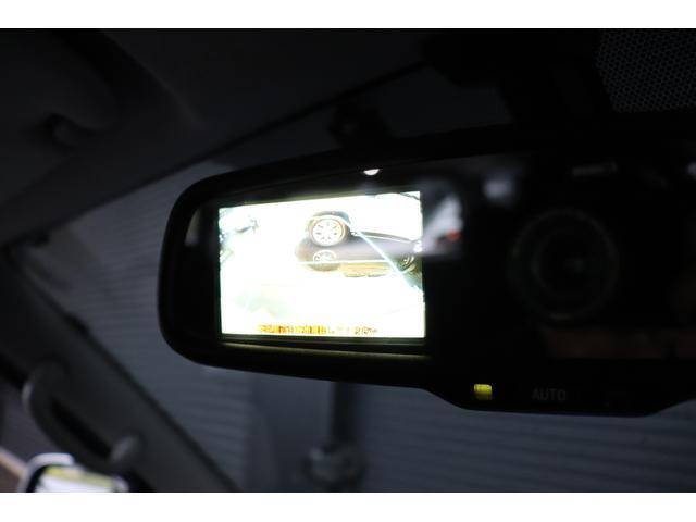 「トヨタ」「ハイエース」「その他」「岐阜県」の中古車25