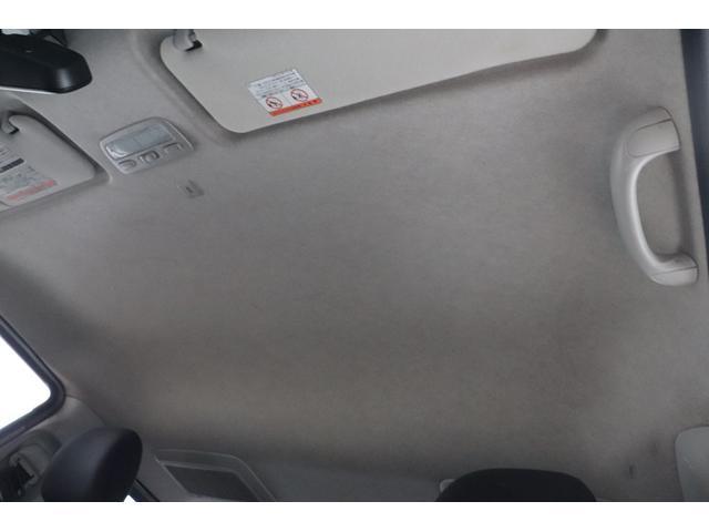 「トヨタ」「ハイエース」「その他」「岐阜県」の中古車41