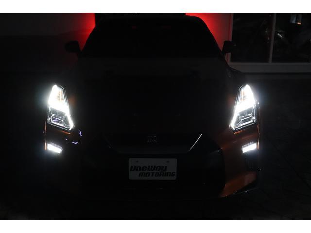 「日産」「GT-R」「クーペ」「岐阜県」の中古車5
