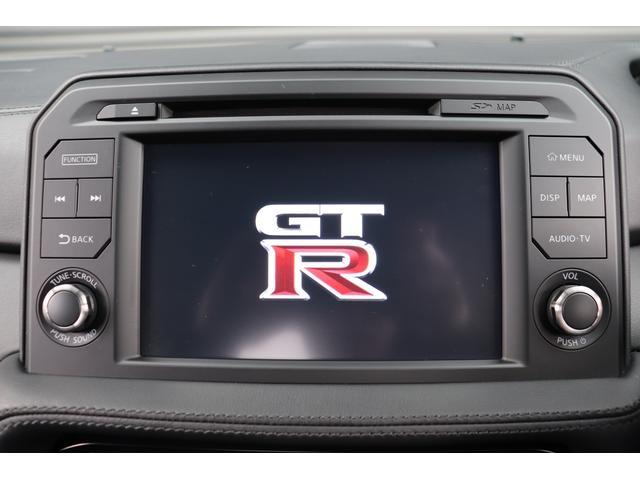 「日産」「GT-R」「クーペ」「岐阜県」の中古車28