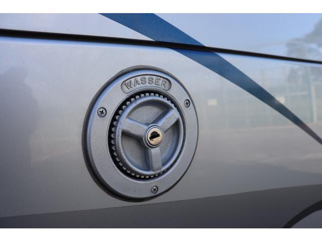 「トヨタ」「コースター」「その他」「岐阜県」の中古車18