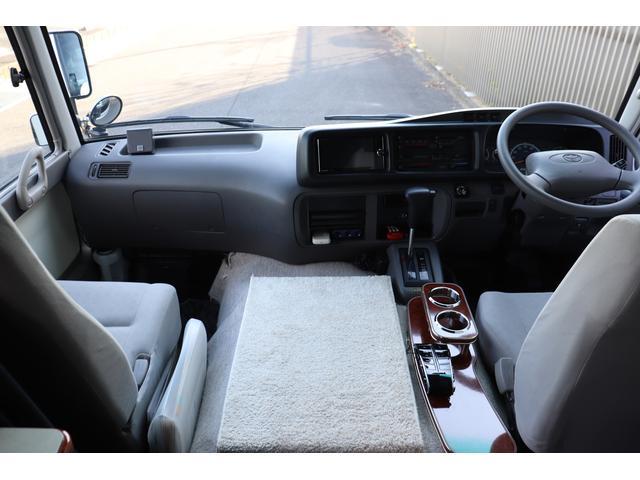 「トヨタ」「コースター」「その他」「岐阜県」の中古車19