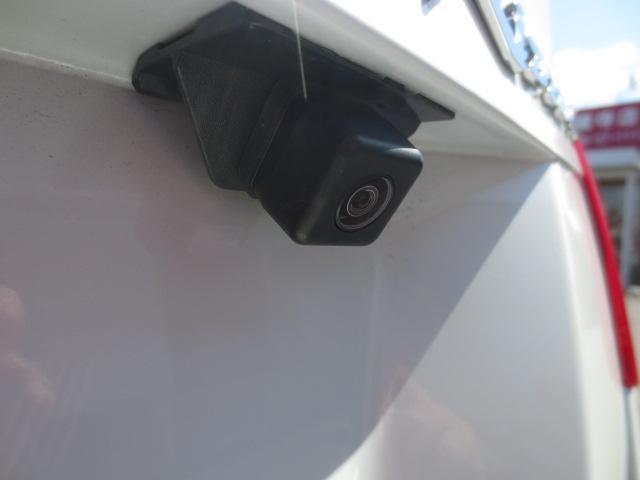 スズキ キザシ ベースグレード ETC バックカメラ Cセンサー プリクラ