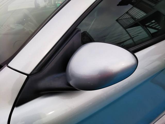 「アルファロメオ」「アルファGT」「クーペ」「愛知県」の中古車10