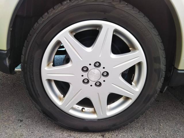 2.5i 4WD 現状販売車両 社外ナビ HIDヘッドライト(11枚目)