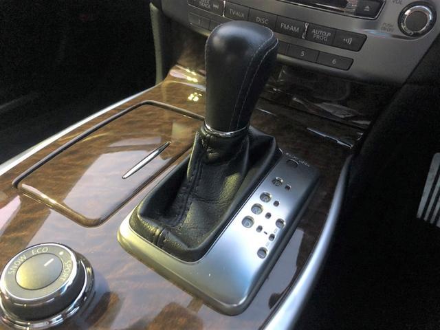 370GT タイプS エマージェンシーブレーキ メーカーナビ(19枚目)