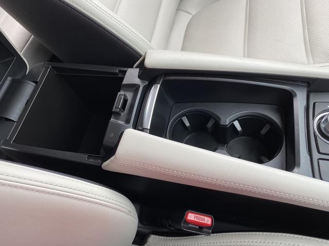XD Lパッケージ 純正メモリーナビ フルセグ 白革シート バックカメラ レーダークルーズコントロール ヘッドアップディスプレイ BOSEスピーカー ルーフレール Bluetooth シートヒーター(32枚目)