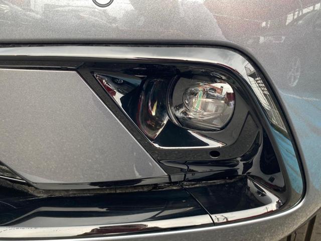 リュクス 1年保証付 ユーザー買取車 ハーフレザー ホンダセンシング 純正9インチメモリーナビ フルセグTV レーダークルーズコントロール LEDヘッドライト クリアランスソナー ステアリングヒーター(16枚目)
