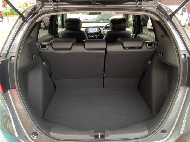 リュクス 1年保証付 ユーザー買取車 ハーフレザー ホンダセンシング 純正9インチメモリーナビ フルセグTV レーダークルーズコントロール LEDヘッドライト クリアランスソナー ステアリングヒーター(27枚目)