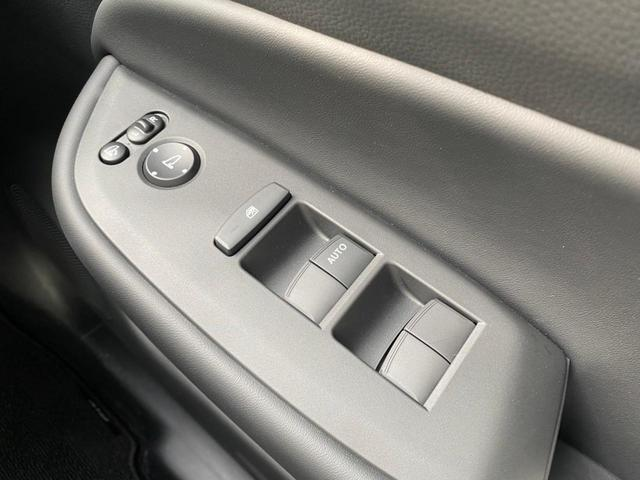 リュクス 1年保証付 ユーザー買取車 ハーフレザー ホンダセンシング 純正9インチメモリーナビ フルセグTV レーダークルーズコントロール LEDヘッドライト クリアランスソナー ステアリングヒーター(35枚目)