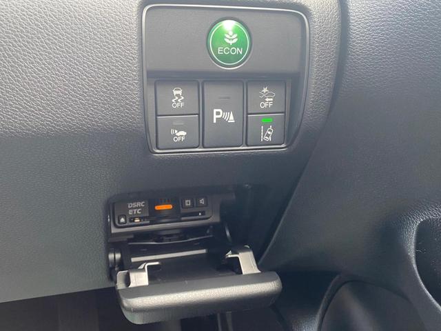 LX 1年保証付 純正HDDナビ フルセグ ホンダセンシング レーダークルーズコントロール バックカメラ パドルシフト LEDヘッドライト パワーシート アイドリングストップ プッシュスタート(32枚目)