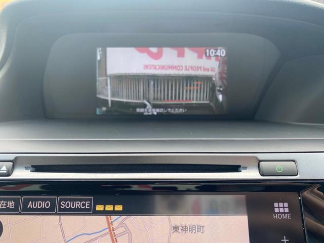 LX 1年保証付 純正HDDナビ フルセグ ホンダセンシング レーダークルーズコントロール バックカメラ パドルシフト LEDヘッドライト パワーシート アイドリングストップ プッシュスタート(34枚目)