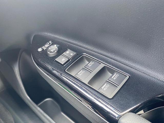 LX 1年保証付 純正HDDナビ フルセグ ホンダセンシング レーダークルーズコントロール バックカメラ パドルシフト LEDヘッドライト パワーシート アイドリングストップ プッシュスタート(36枚目)