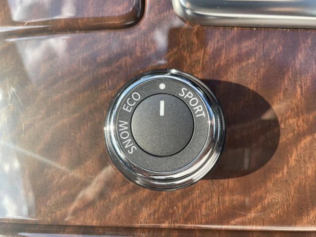 Aパッケージ 1年保証付 純正HDDナビ フルセグ ハーフレザーシート バックカメラ クルーズコントロール HIDヘッドライト パワーシート Bluetooth サイドカメラ 純正18インチアルミホイール(37枚目)