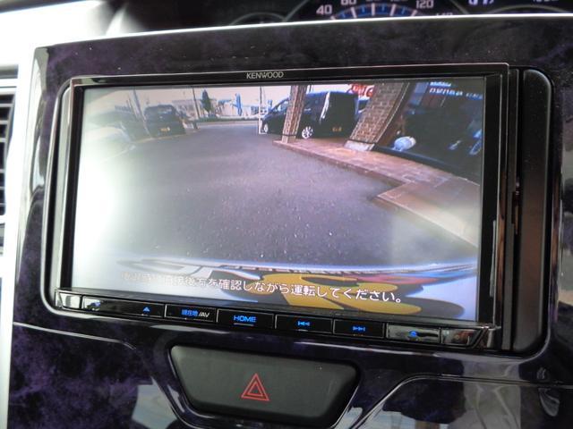 カスタムX トップエディションSAIII 衝突被害軽減ブレーキ ナビTV Bluetooth バックカメラ(14枚目)