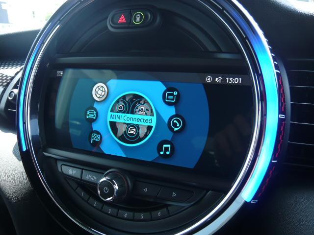 ★ご成約特典!★プレミアムガスコーティング&インテリアコーティングを施工してご納車致します!!もちろん新車保証もしっかり継承致します!!全国登録・ご納車対応可能です!お気軽に&お早めにーー!!