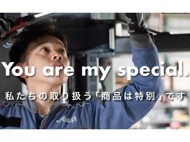弊社では全車両の事前点検整備を行っております。またご納車前に再度点検整備を行い、全国ご自宅前までご納車致します。正規ディーラーならではのクオリティと安心をお届けしております!