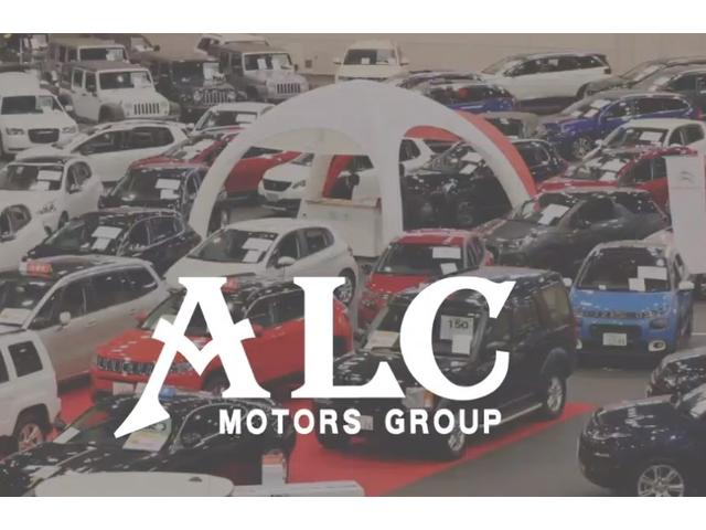 弊社ポリシーとして、全中古車、お忙しく実車確認できないお客様のために実車確認頂かなくとも安心して購入して頂けるクオリティを目指して仕上げております。