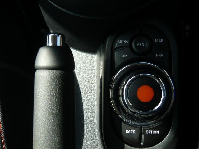 3ドアヴィクトリアETCドラレコ1CHアイテル製バックカメラ(26枚目)
