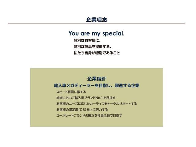 クーパー クラブマンドビングアシスト/ペッパーパッケージ(35枚目)