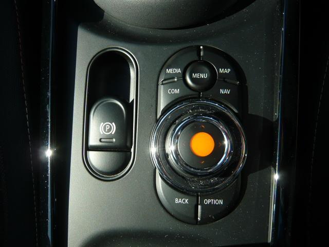 クーパー クラブマンUKテールライトペッパーPKG PDC ペッパーパッケージ リアビューカメラ フロント&リアPDC パーキングアシスト 自動防眩ルームミラー MINIドライビングモード LEDヘッドライト/デイライトリング ユニオンジャックテールライト(37枚目)