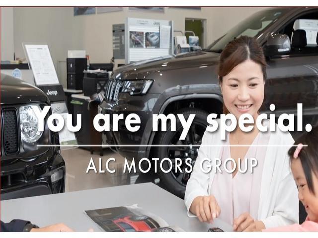 クーパーD クロスオーバー社外シートヒーター車検整備NEXT ペッパーパッケージ 18インチブラックピンスポーク ブラックルーフ&ミラーキャップ LEDヘッドライト(アダプティブ)&フォグライト 断熱フィルムBセット ブラックボンネットストライプ(47枚目)