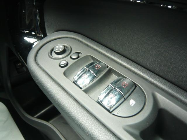 クーパーD クロスオーバーペッパーPKGドラレコ2CH PEPPER PKG ブラック ルーフ & ミラーキャップ LED フォグライト LEDヘッドライト 断熱フィルムBセット ドライブ・レコーダーTCL製フロント&リア2CH NEXT保証(32枚目)