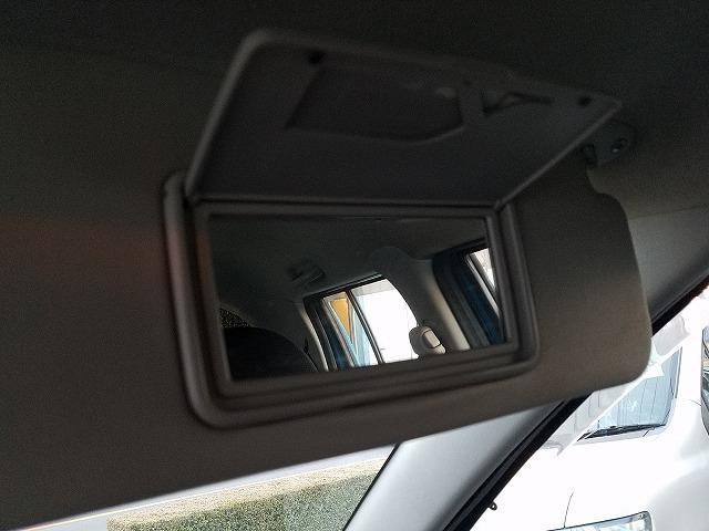 トヨタ WiLL サイファ 1.3L禁煙車 メモリ純正ナビ オートエアコン Wエアバッグ