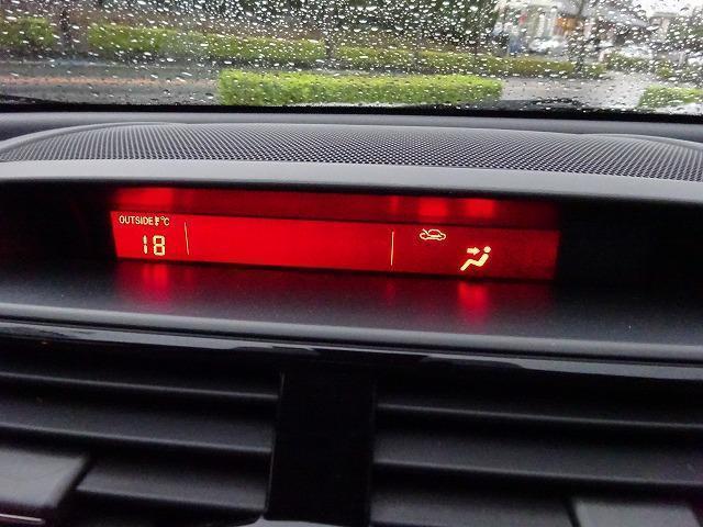音楽の録音からテレビも対応のHDDナビ付き