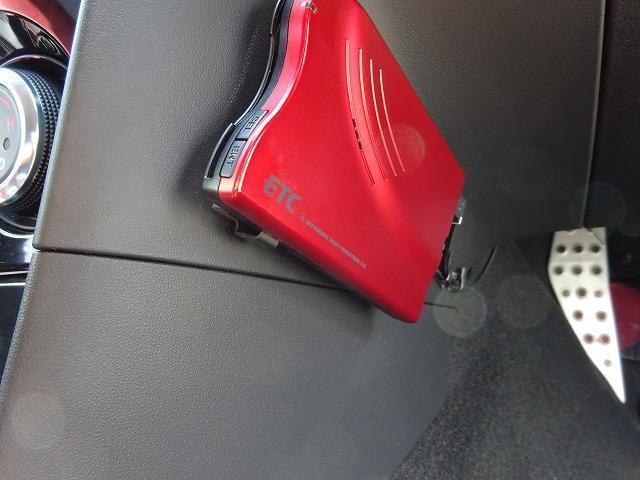 スピリットR 最終モデル 6MT フルノーマル アドバンスドキー 専用カラー純正19インチアルミホイール 純正装着タイヤ 専用純正RECAROシート ETC タイヤ BRIDGESTONE POTENZA8分山(30枚目)