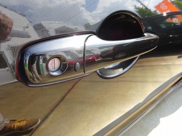 スピリットR 最終モデル 6MT フルノーマル アドバンスドキー 専用カラー純正19インチアルミホイール 純正装着タイヤ 専用純正RECAROシート ETC タイヤ BRIDGESTONE POTENZA8分山(32枚目)