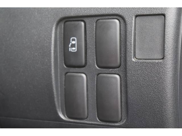ダイハツ タント カスタムX 1セグナビ ETC パワースライドドア スマキー