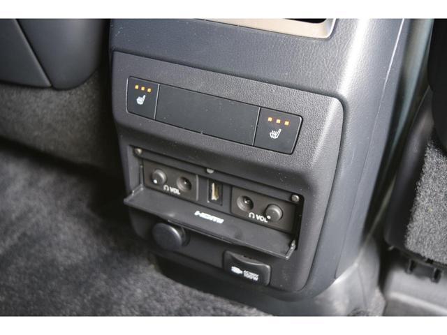 RX450h バージョンL リアエンタ サンルーフ 4WD(17枚目)