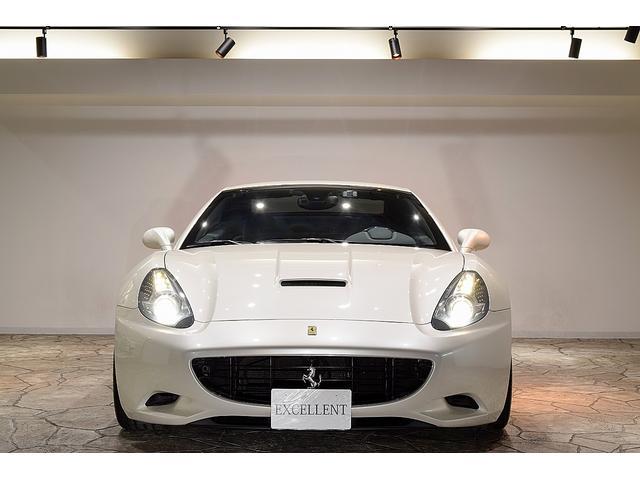 「フェラーリ」「フェラーリ カリフォルニア」「オープンカー」「岐阜県」の中古車23