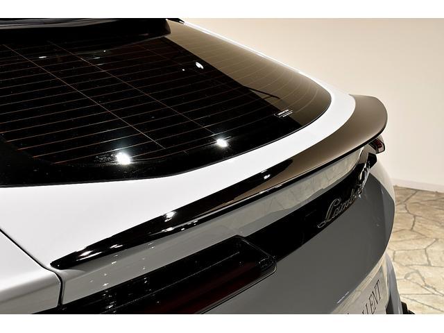 「ランボルギーニ」「ウルス」「SUV・クロカン」「岐阜県」の中古車7
