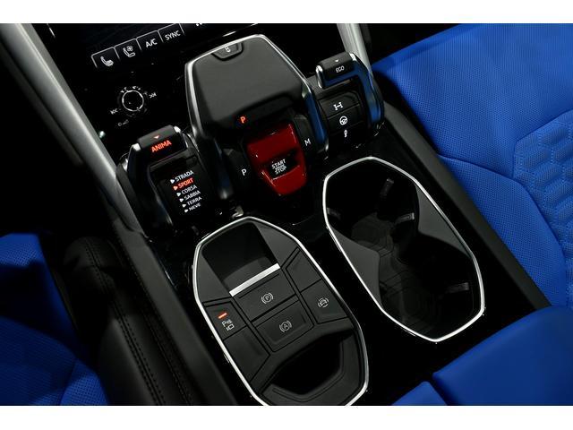 「ランボルギーニ」「ウルス」「SUV・クロカン」「岐阜県」の中古車12