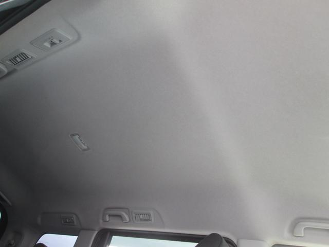 ホンダ ステップワゴンスパーダ Z 9インチナビ Bカメラ ETC 両側電動ドア 7人乗り