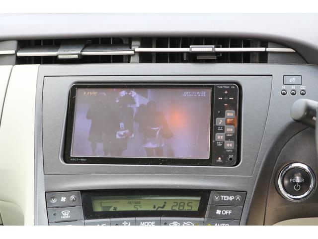 S ナビ TV Bカメラ ETC(10枚目)
