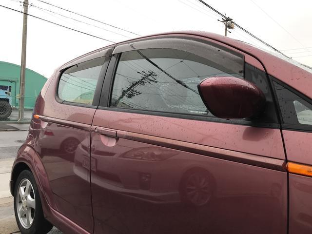 R 4WD オートマ車 アルミ CD バイザー 車検整備付き(5枚目)
