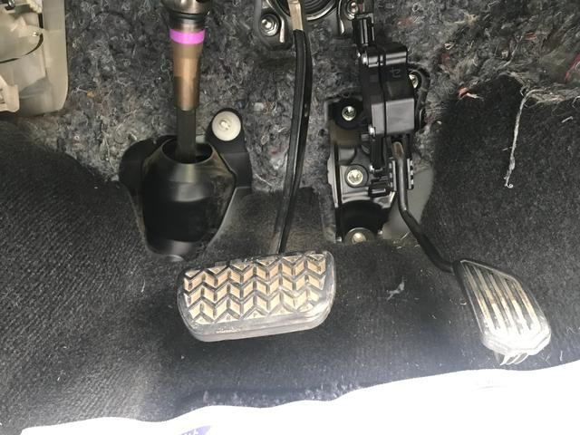 S トヨタ純正SDナビ スマートキー バックカメラ ETC(25枚目)