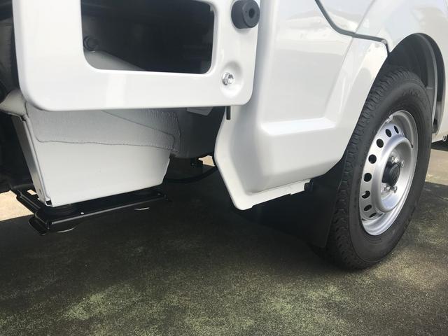 KC エアコン エアバッグ 4WD 届出済未使用車(16枚目)
