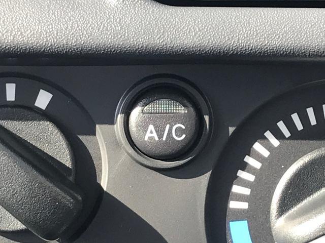 KC エアコン エアバッグ 4WD 届出済未使用車(29枚目)