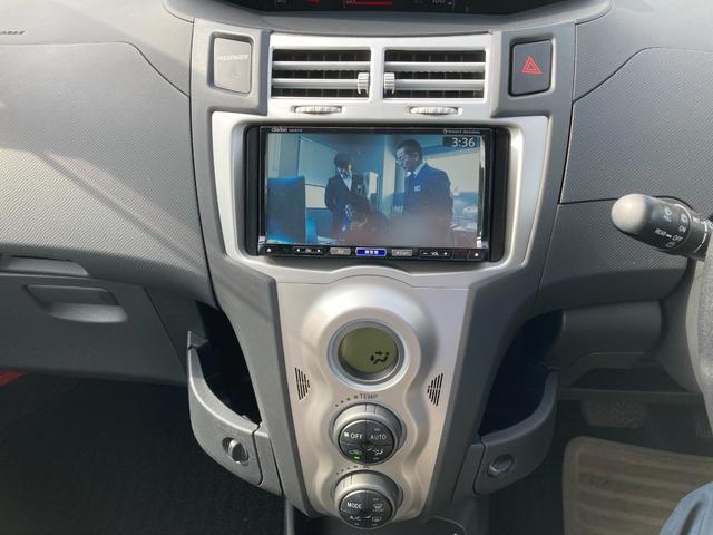 U ETC アルミホイール スマートキー ワンオーナー ナビTV CD・DVD対応 Bluetooth対応 オートエアコン(34枚目)