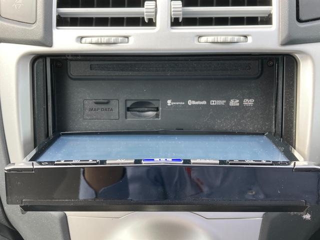 U ETC アルミホイール スマートキー ワンオーナー ナビTV CD・DVD対応 Bluetooth対応 オートエアコン(39枚目)