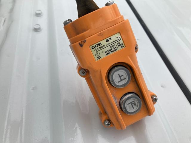 SDX パワーゲート ETC エアコン 5速MT(15枚目)