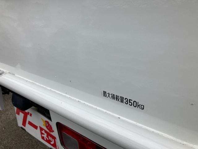 SDX パワーゲート ETC エアコン 5速MT(18枚目)
