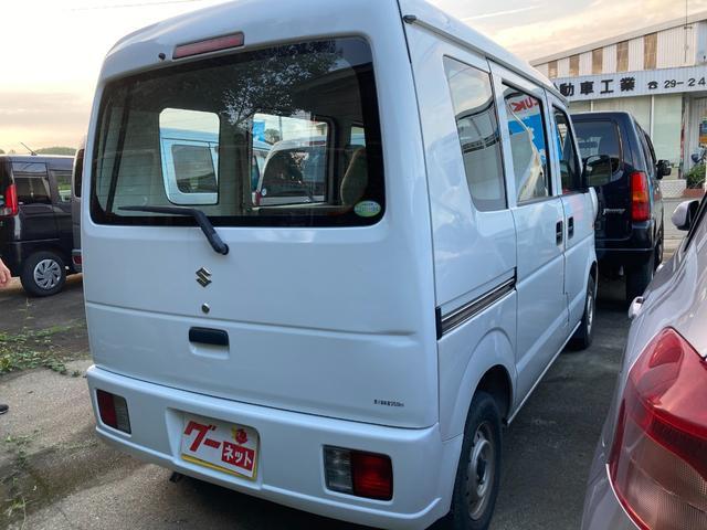 PA ETC エアコン エアバッグ オートマ車(5枚目)